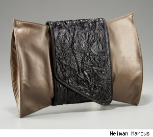 Danielle Nicole Sarah Clutch