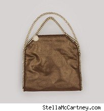 Stella McCartney Falabella Tote, Handbag of the Day