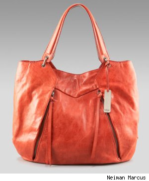 Botkier Noa Tote