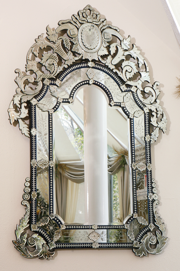 301 moved permanently for Cheap antique style mirrors
