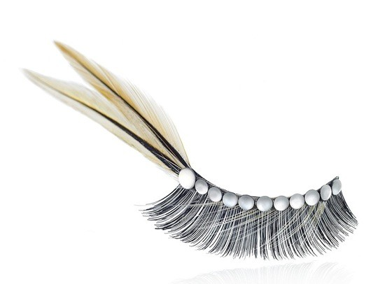 Opulence Eye Lashes