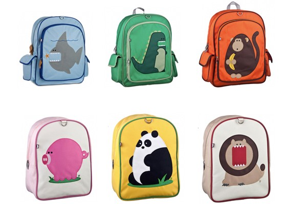 bdbackpacks I like these..lol