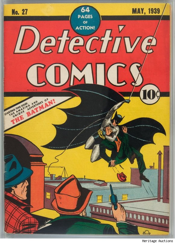 detective comics 27 may 1939 batman 1267208991 Batman