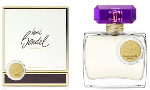 henri bendel perfume