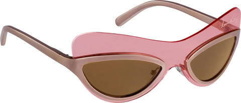 ella vuitton sunglasses