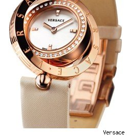 Versace Eon Women's Watch
