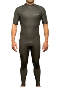 patagonia wetsuit