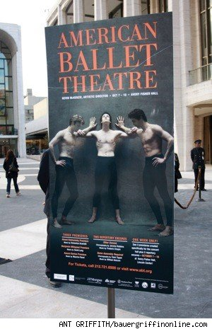 american ballet theatre