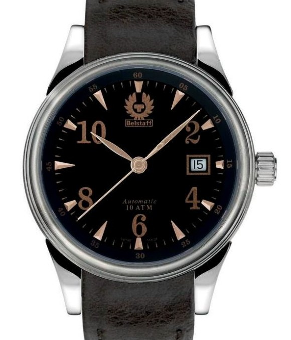 belstaff watches