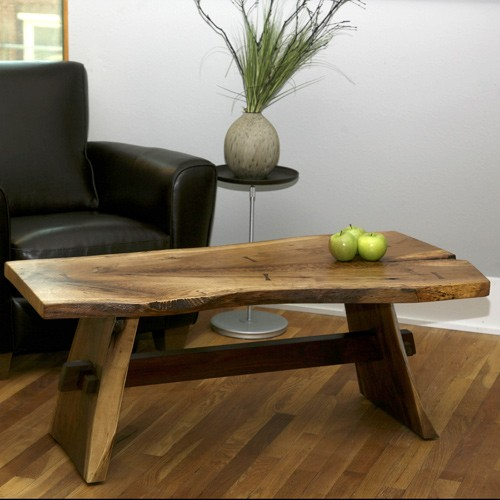 Dow Oak Table