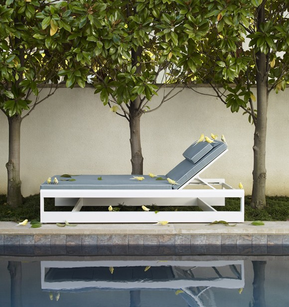 sutherland outdoor furniture