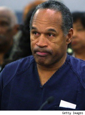 ojsimpson