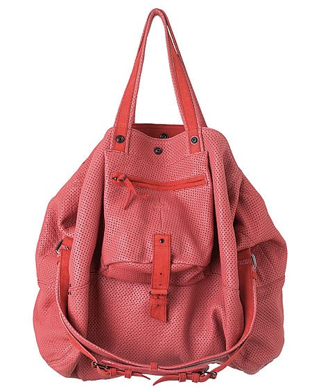 jerome dreyfuss billy large bag