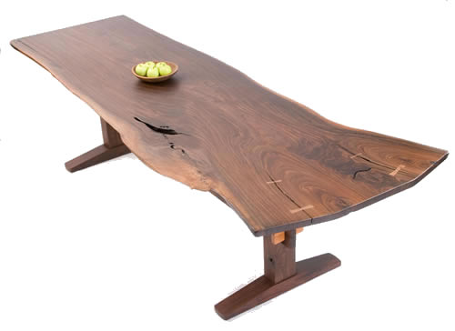 Lowder Table