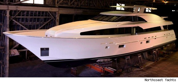 northcoast yachts