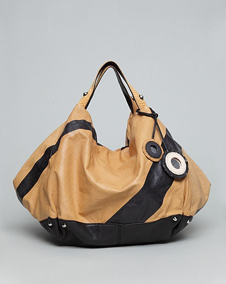 phillip lim inapinch tote