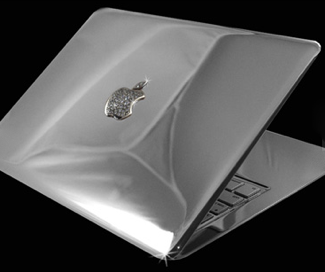 Macbook Air Supreme