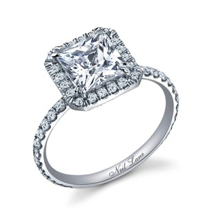 bachelor diamond ring