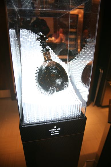 louis Xii cognac