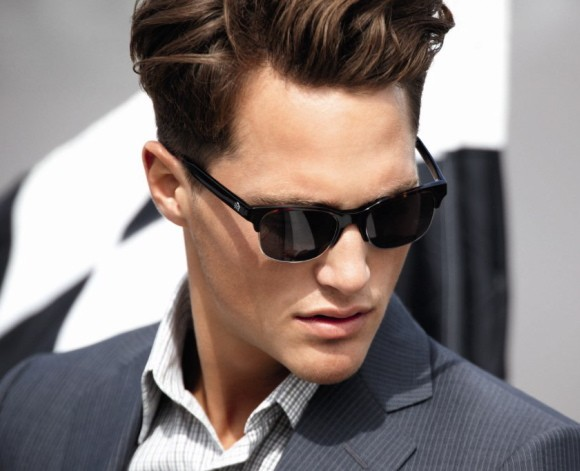 latest sunglasses for men 2010. dunhill sunglasses