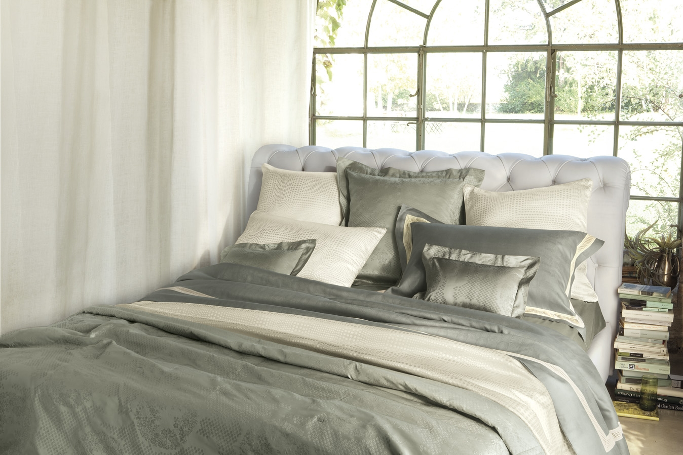 Frette Venice Collection
