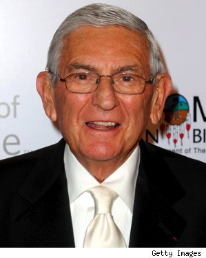 eli broad