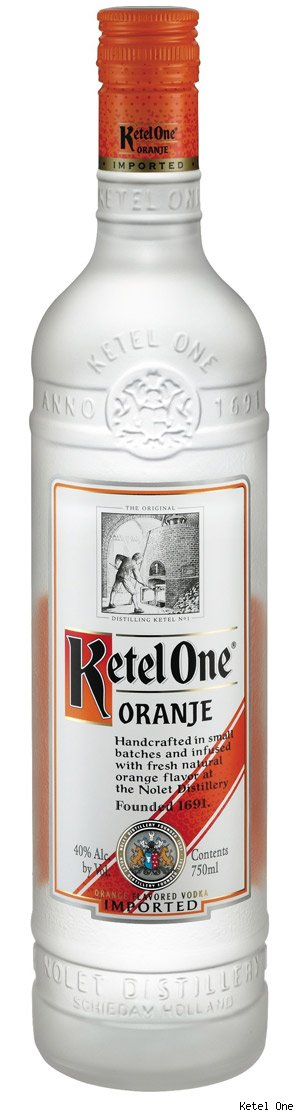 ketel one