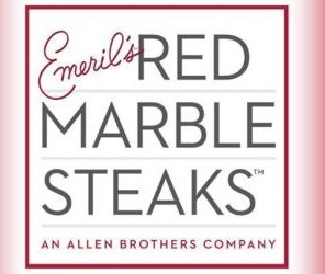 emeril's red marble steaks