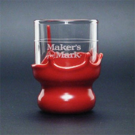 makers mark shot glass