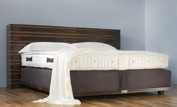 savoir beds