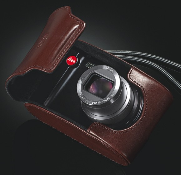 leica v lux