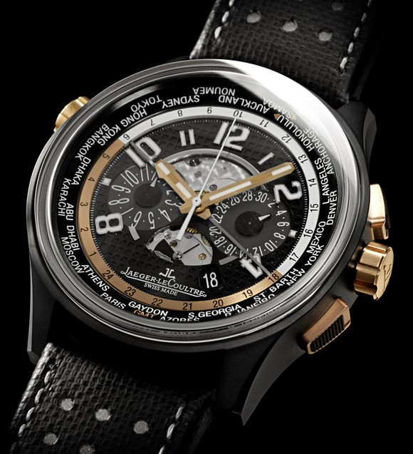 aston martin amvox5 world chronograph