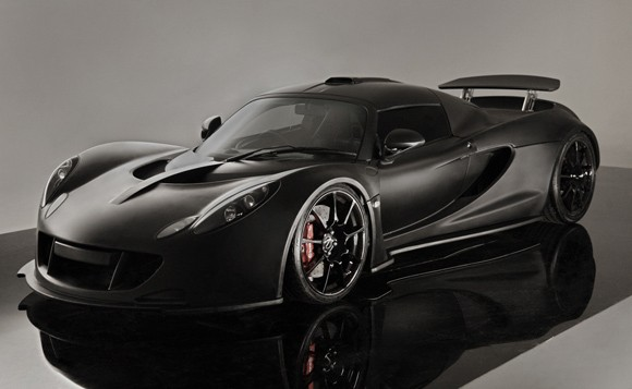 venom Gt