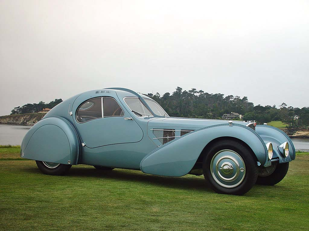 1936-bugatti-type-57sc-atlantic.jpg