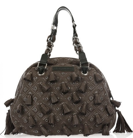 Marc Jacobs Dancer Handbag