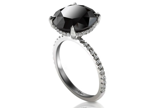 itay malkin sex and the city 2 black diamond ring