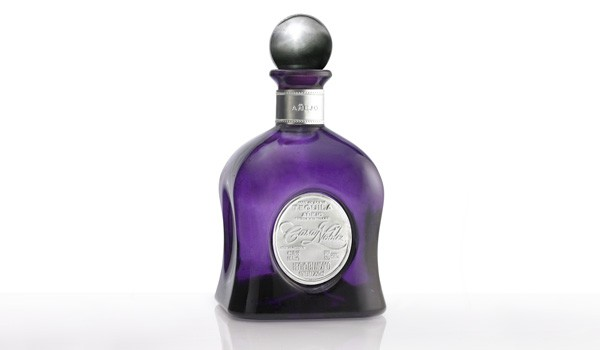 Casa Noble Anejo