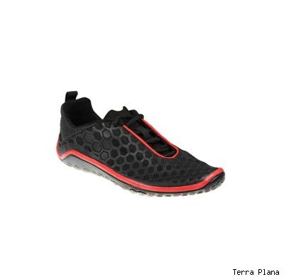 terra plana shoes