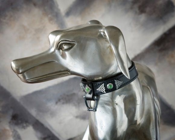 Bon Christiani Dog Collars