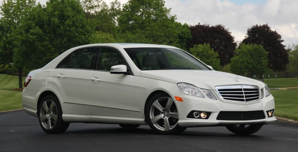 Free amazing hd wallpapers 2010 mercedes benz e class 4matic for 2010 mercedes benz e350 4matic