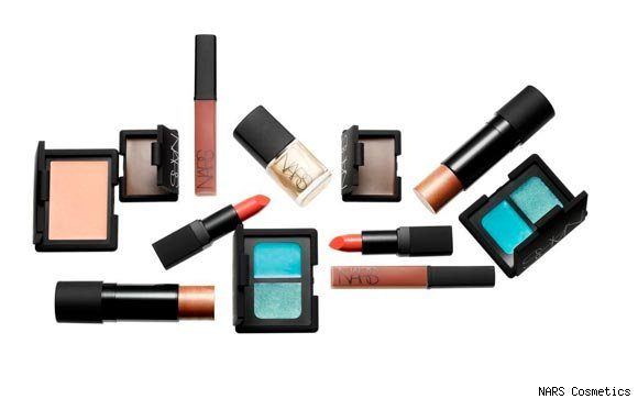 NARS Cosmetics