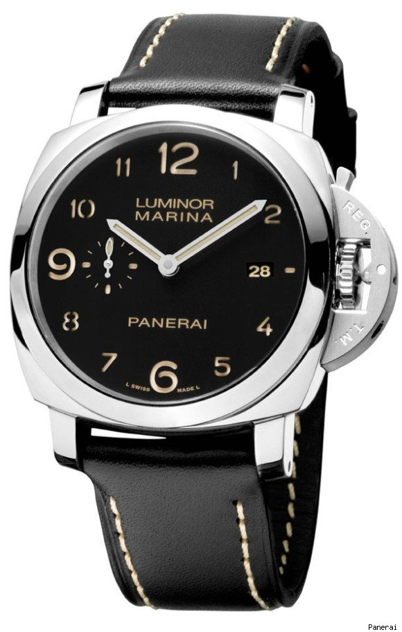 panerai pam359