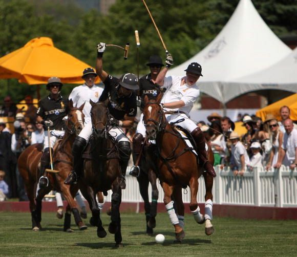veuve clicquot polo classic nyc