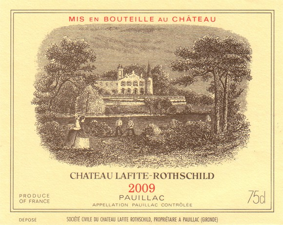 bordeaux wine futures