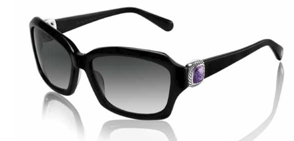 Amethyst Sunglasses