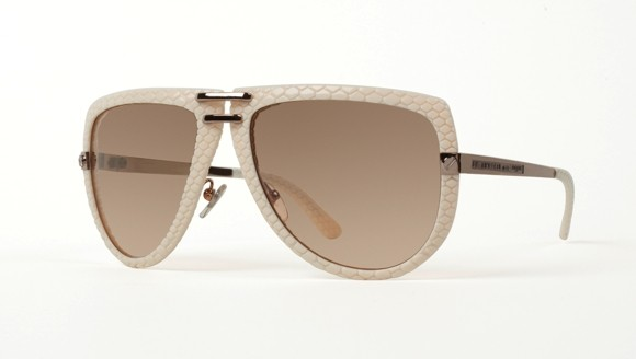 devi kroell whip sunglasses