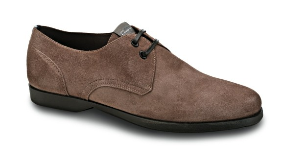 Salvatore Ferragamo Shoes For Men. brand Salvatore Ferragamo