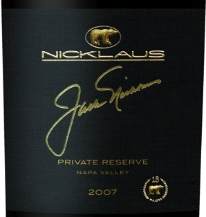 jack nicklaus private reserve