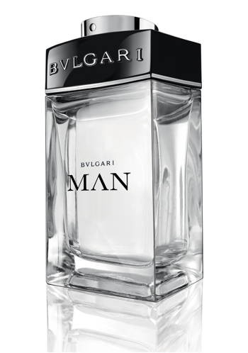 bulgari man