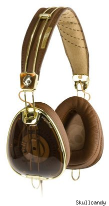 Jay-Z Launches Roc Nation Aviator Headphones